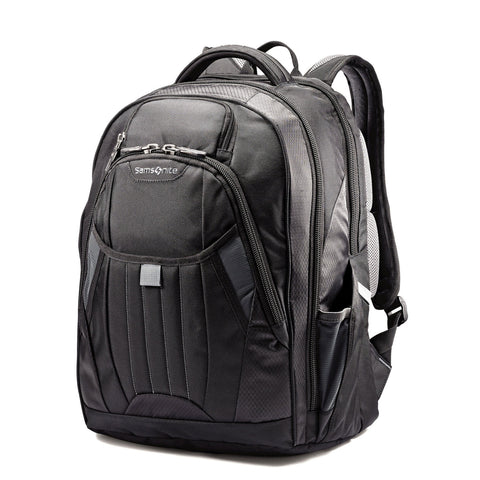 "17"" Tectonic 2 Large Backpack by Samsonite"