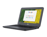 Acer C732 Chromebook 11 with Touch