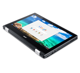 Acer C738T Chromebook R11 Convertible with Touch