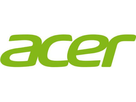 Acer 3 Year Warranty + Accidental Damage Protection - Notebooks