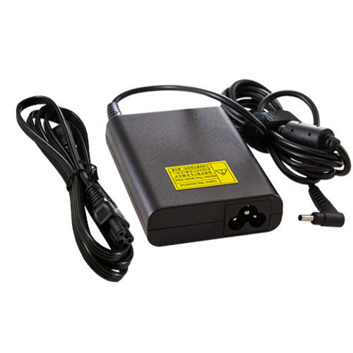 AC Adapter for R3-131T