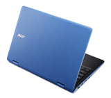 Acer Aspire R3-131T Convertible (Touch)