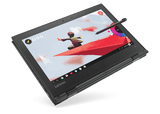 Lenovo 500e Chromebook with Touch and Pen