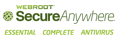 Webroot SecureAnywhere - Annual Subscription