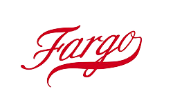 THE MISSING PIECE PUZZLE COMPANY ON TV SHOW FARGO SEASON 4 EPISODE 1