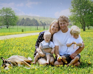 Extra Large puzzle pieces Perfect for Baby Showers, Family Portraits and  Toddlers - 30 Pieces FB