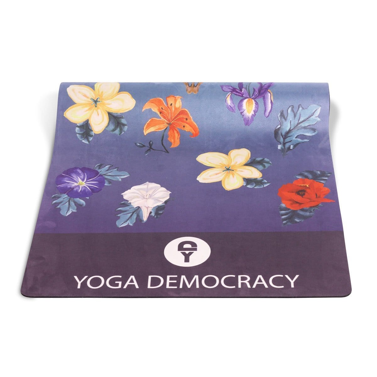 Activewear By Yoga Democracy Eco Friendly Usa Made