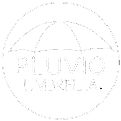 Pluvio Umbrella