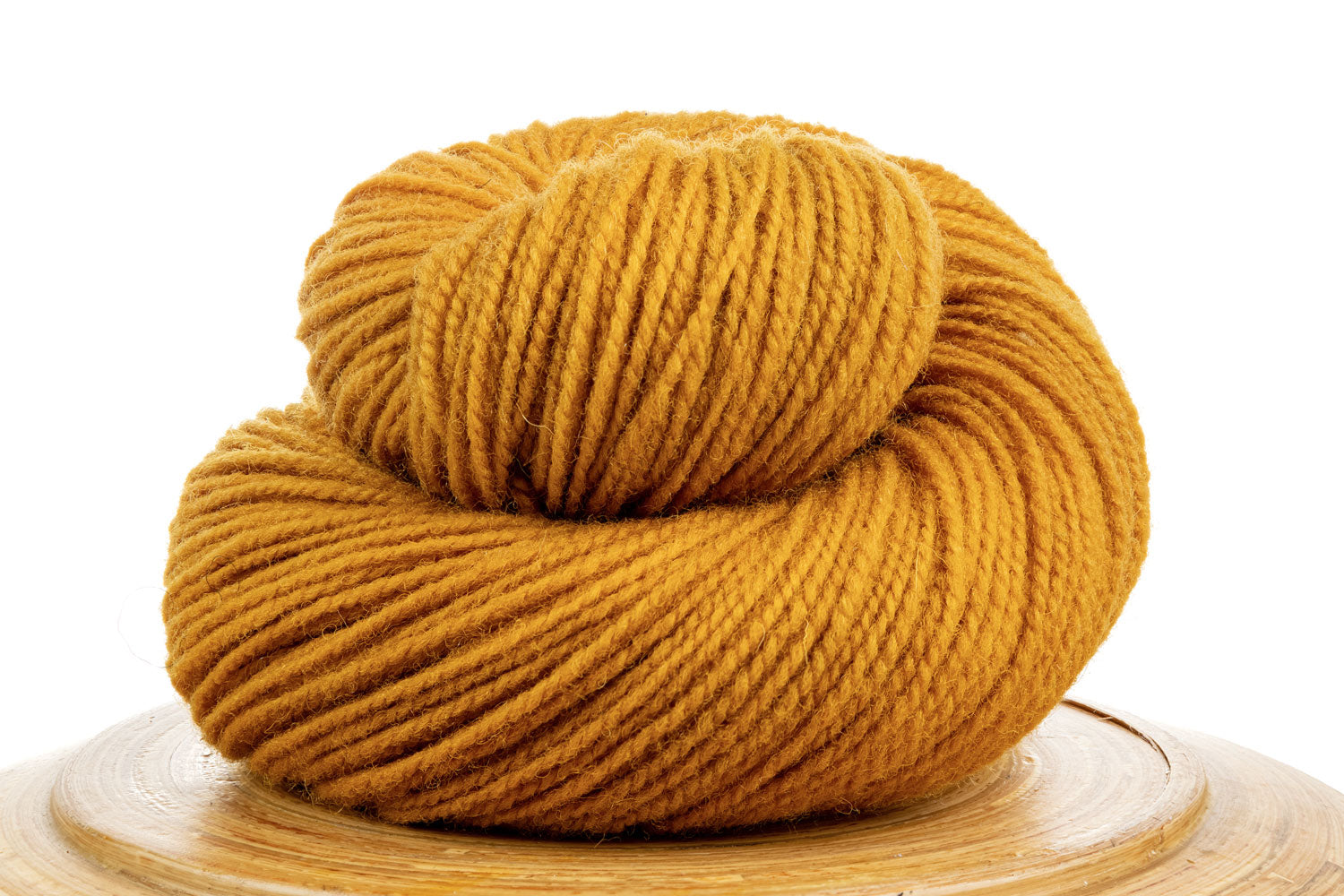 Winfield - Worsted
