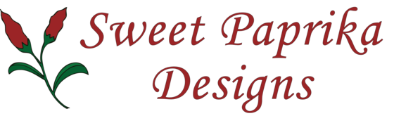 Sweet Paprika Designs