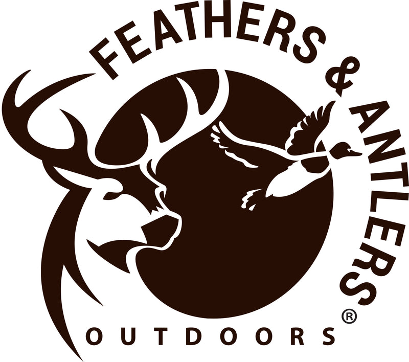 Feathers & Antlers Outdoors