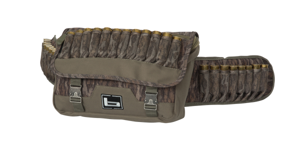 Shell Shoulder Bag (Bottomland)
