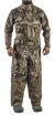 Redzone Elite 2.0 Breathable Insulated Wader