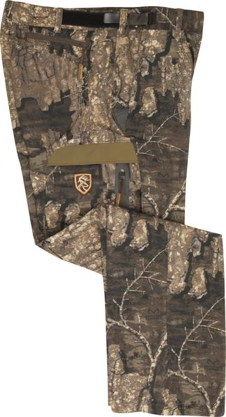 Drake Camo Tech Pant with Agion Active XL™