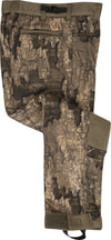Silencer Soft Shell Pant with Agion Active XL™