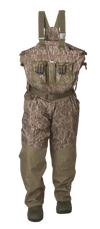 RedZone Elite Breathable Insulated Wader (Bottomland)
