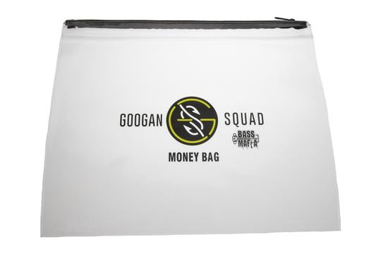 Bass Mafia Googan Money Bag