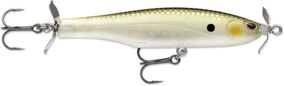 Storm Arashi Spin 08 Spinbaits