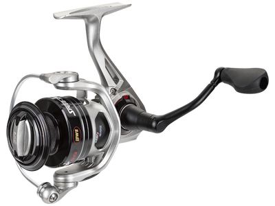 Lew's Laser SG Speed Spin Spinning Reel