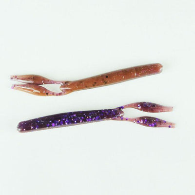 Missile Baits Drop Craw  15pk