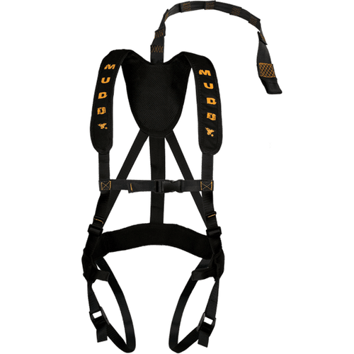 Muddy® MAGNUM PRO SAFETY HARNESS