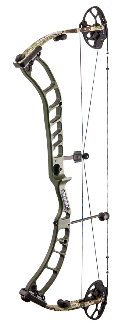 Quest Thrive Compound Bow