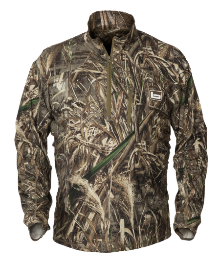 Guardian Elite™ Boat & Blind Jacket - Insulated (Max 5)