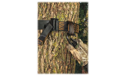Muddy® SAFETY HARNESS TREE STRAP