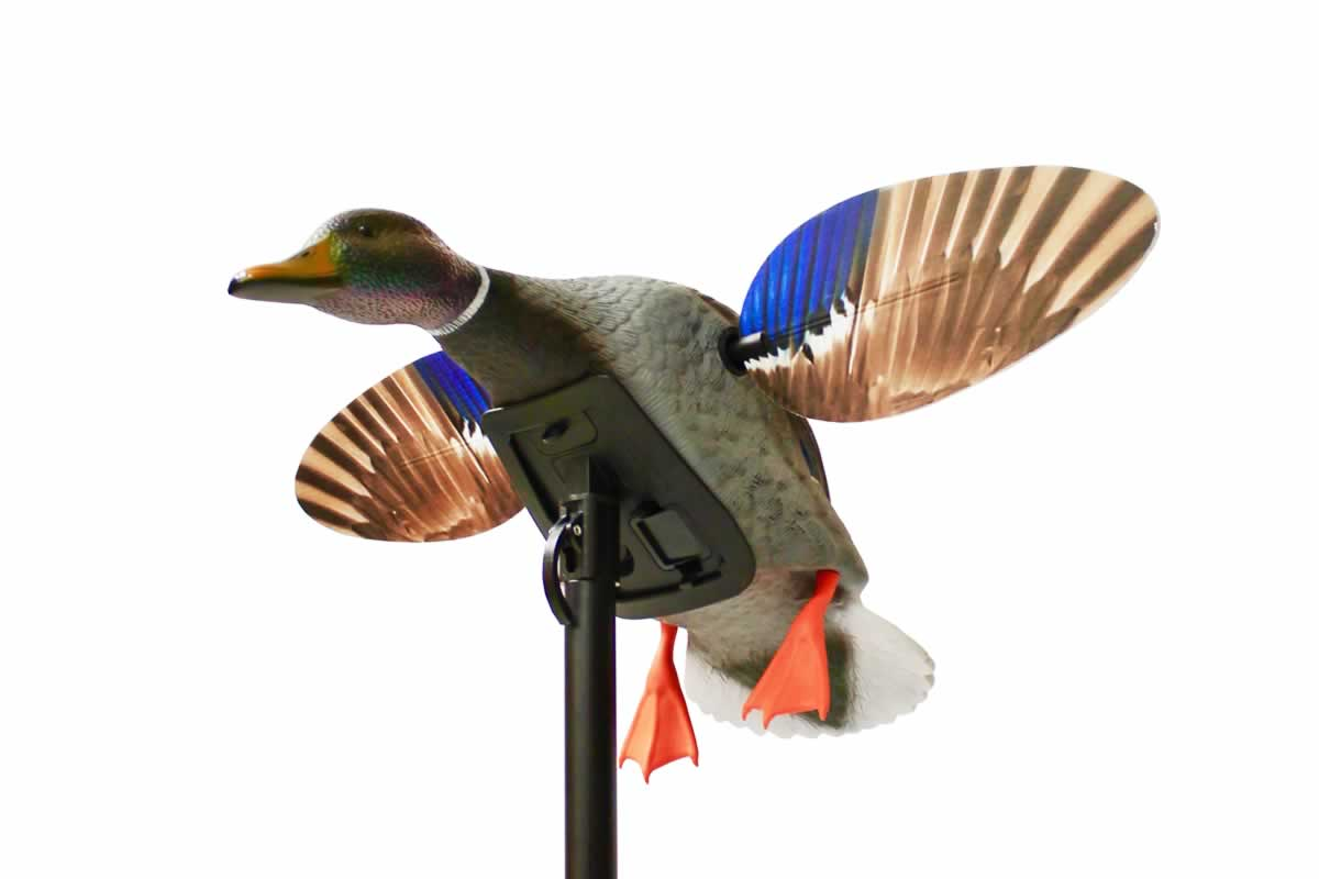 MOJO® Elite Series™ - Mini Mallard Drake