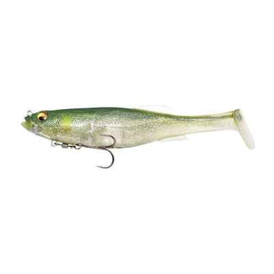 "Megabass Magdraft 6"" Swimbaits"