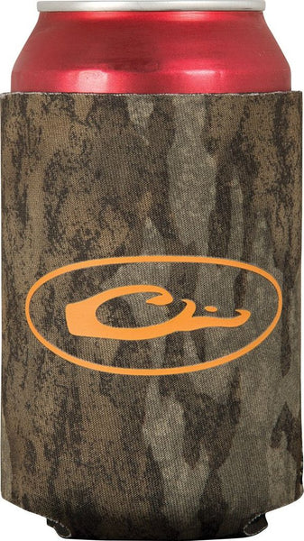 Can Cooler (Bottomland)