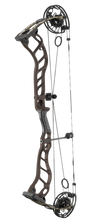 2021 Prime Nexus 4 Compound Bow