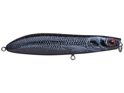 Salmo Rattlin Stick Walking Bait