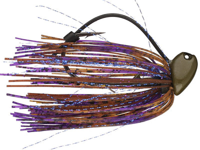 M-Pack Lures Flippin' Jig