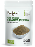Chanca Piedra 3.5 oz