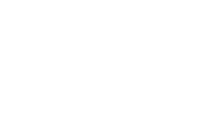 Dr Thornley's Hay Balancer Logo