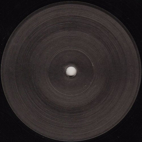 "PMM - Serpent's Promise - 12"" - Berceuse Heroique - BH 016"