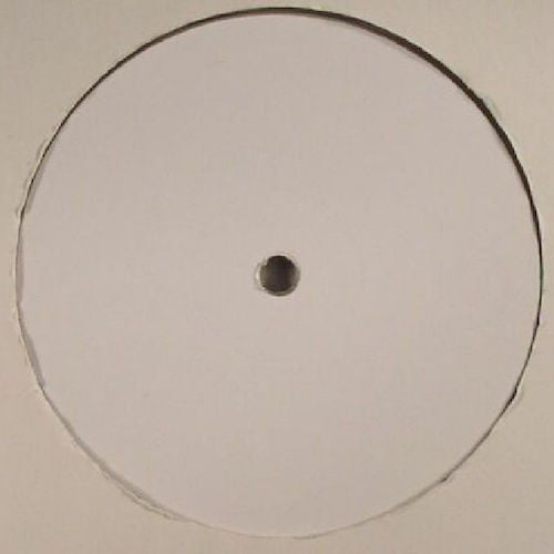 VA - #3 White - LP - Nous - US012