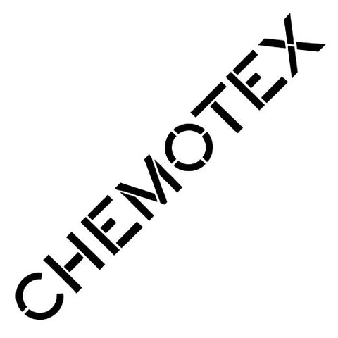 "Chemotex - Snake Inside My Leg - 12"" - The Trilogy Tapes - TTT027"