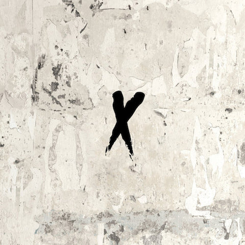 NxWorries - Yes Lawd! - 2xLP - Stones Throw Records - STH2370