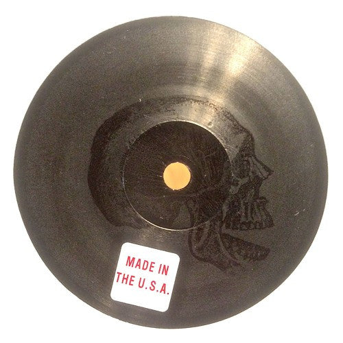 "Nick Klein + Maoupa Mazzochetti - 7"" - BANK Records NYC - BNK007"