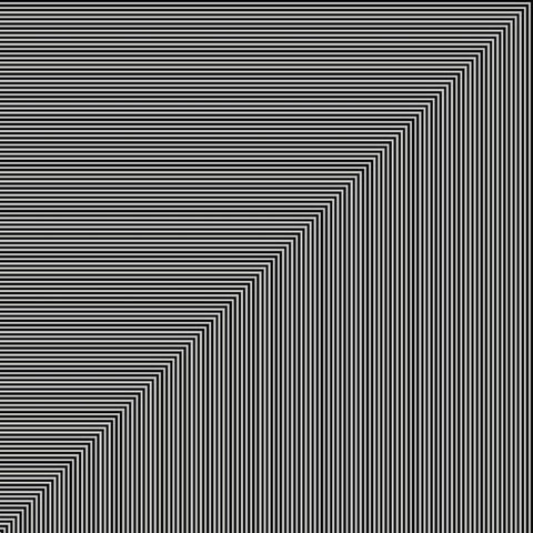 Dopplereffekt - Cellular Automata - LP - Leisure System - LSR020