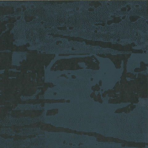 "M//R - Gathering Response Data - 12"" - Great Circles - GRCR-008"