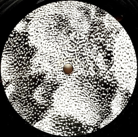 "Anthony Naples - Smacks - 12"" - Proibito - PRB 014"