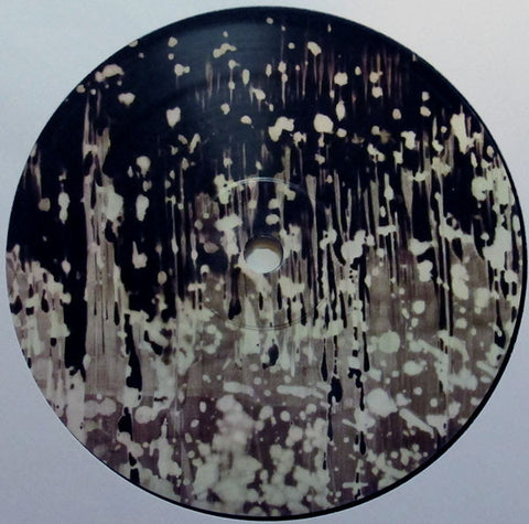 "Varg - Variations - 12"" - Semantica Records 68X"