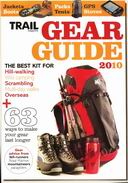 gearguide