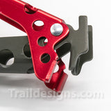 Hard Anodized Pot Gripper by Olicamp