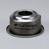 Trail Designs Simmer Ring