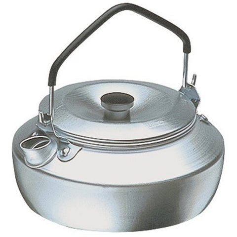 Trangia 600ml Tea Pot