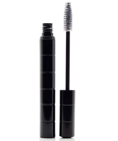 Gee Beauty Lash Primer